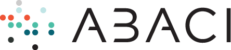 Abaci - Streamline Your Business on NetSuite